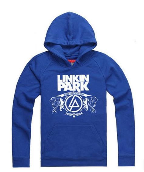 Sweater Linkin Park 17 best images about fandomsky hoodies on football football liverpool and linkin park