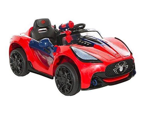 1000 images about best electric ride on cars 2016