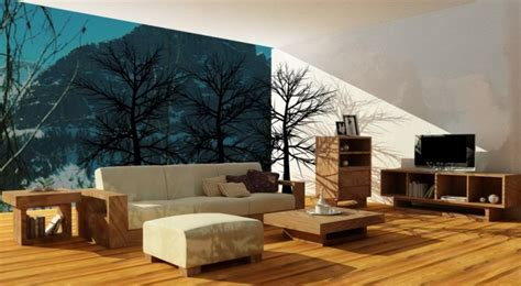 living ls imc ls castelo living set teak garden furniture