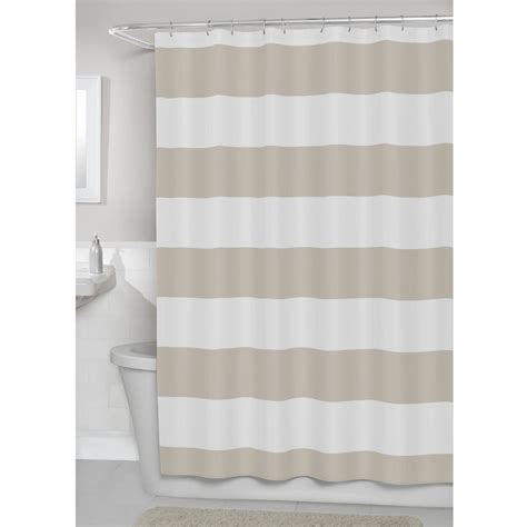 47x64 shower curtain curtains shower liner target short shower curtain liner