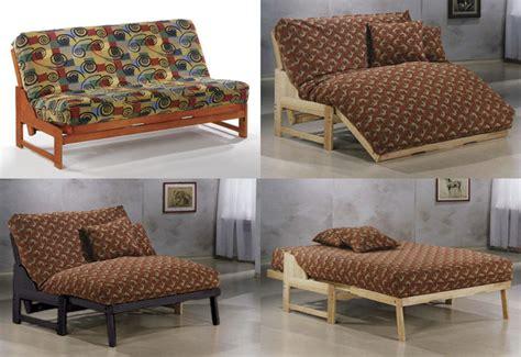 atlantic futon atlantic futon