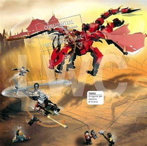 the apartment design your destiny season 2 anj s brick blog lego ninjago dragon of destiny 70653