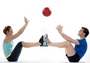 valentine s day partner exercise recreation george