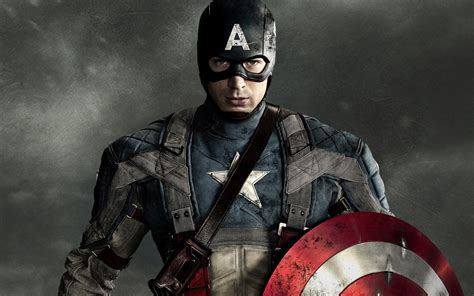 captain america wallpaper chris evans chris evans captain america civil war new hd wallpapers