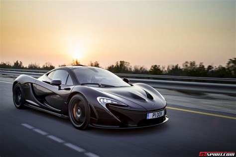 mclaren p1 fab design to reveal custom mclaren p1 at geneva 2014