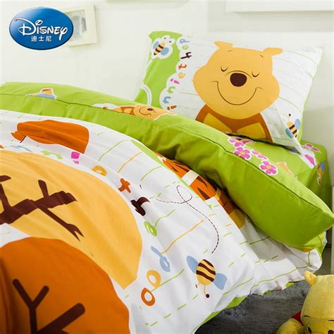 winnie the pooh bedroom sets 1000 images about pooh baby on pinterest baby kids kid