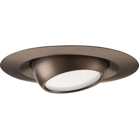 led recessed lighting without housing best 25 recessed light ideas on living room