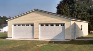 garage 12 garage door home garage ideas