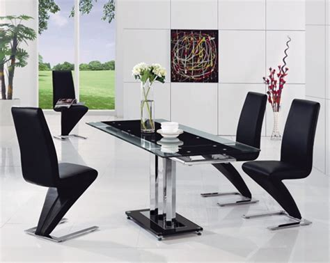 Dining Room Tables For Sale On Ebay 94 Dining Room Sets For Sale On Ebay Amazing Dining