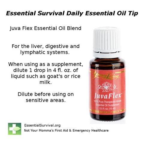 Lymph Detox Essential by 54 Best Liver Lymph Essential Oils Images On