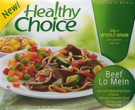 membuat iklan produk dalam bahasa inggris contoh advertisement makanan bahasa inggris 12 hontoh
