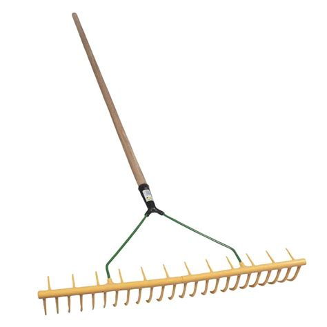 Landscape Rake Cost Best Buy Landscape Rakes At Sale Prices