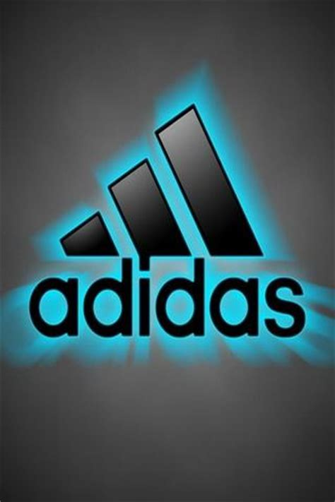 Adidas Live Wallpaper Apk | adidas live wallpaper free для андроид на top android org