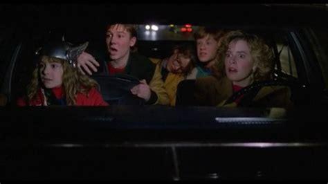film babysitter thor adventures in babysitting movies of the 80 s pinterest
