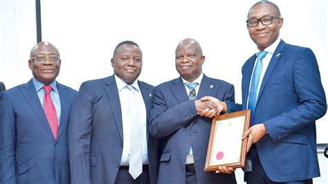union bank human resources union bank learning academy accredited by cibn veloxnews