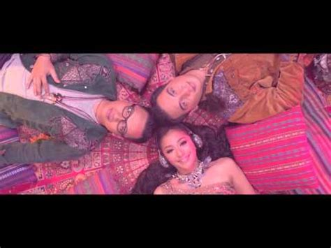 download mp3 five minutes bertahan 4share download lingua mu bertahan music mp3 mp3 id
