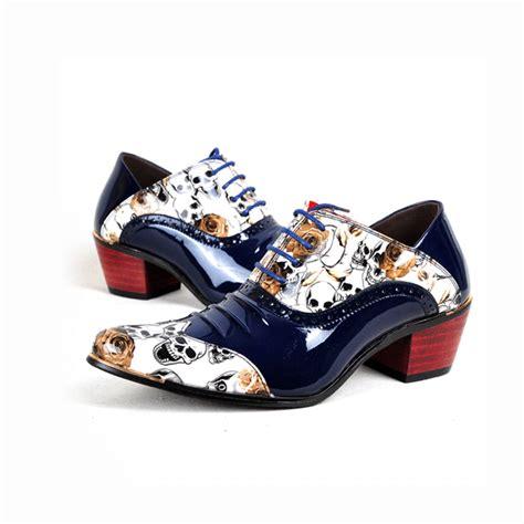 s alternative dress shoes rebelsmarket