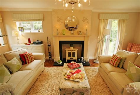 outstanding interiors interior design  surrey