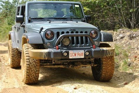 overland jeep wrangler unlimited 2015 jeep wrangler unlimited sport is ready for anywhere