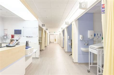 chelsea urgent care urgent care centre chelsea a chelsea and westminster
