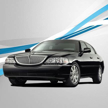 deals on limo service limousine service limo rental limo deals