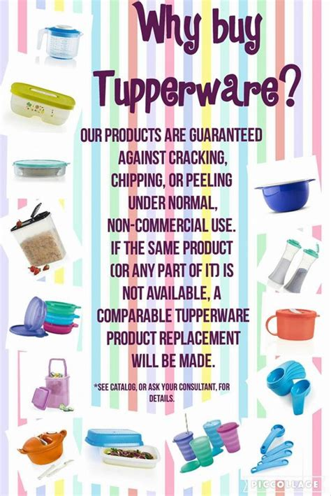 Tupperware Cooking http 97joshua19 my tupperware tupperware