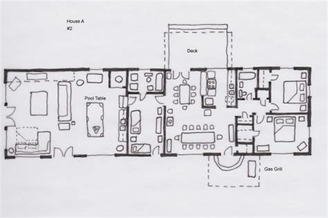 compound house plans 50 best family compound house plans gallery for family compound house plans chinese