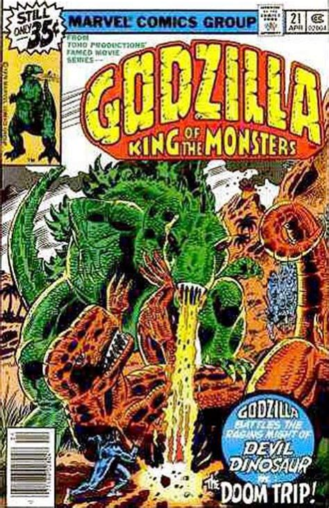 tamer king of dinosaurs volume 1 books comic bits my thoughts on herb trimpe