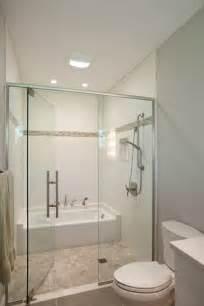 bathroom shower and tub ideas greene county master and guest bathrooms nest designs llc