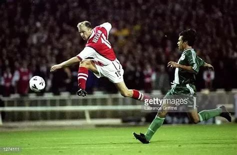 arsenal quora who is the greatest player to ever play for arsenal fc