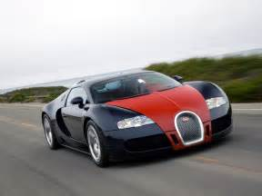Bugatti Vehicles Bugatti Veyron Pictures Specs Price Engine Top Speed