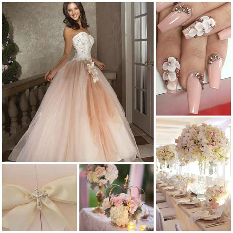 themes for xv party quince theme decorations quinceanera ideas quinceanera