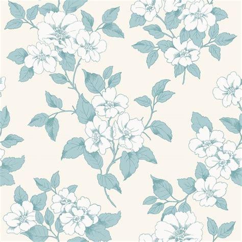 leaf pattern textured wallpaper rasch jardin floral leaf pattern silver teal flower