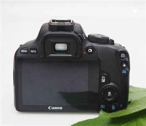 Lensa Canon X7 jual canon x7 atau 100d bekas fullset jual beli