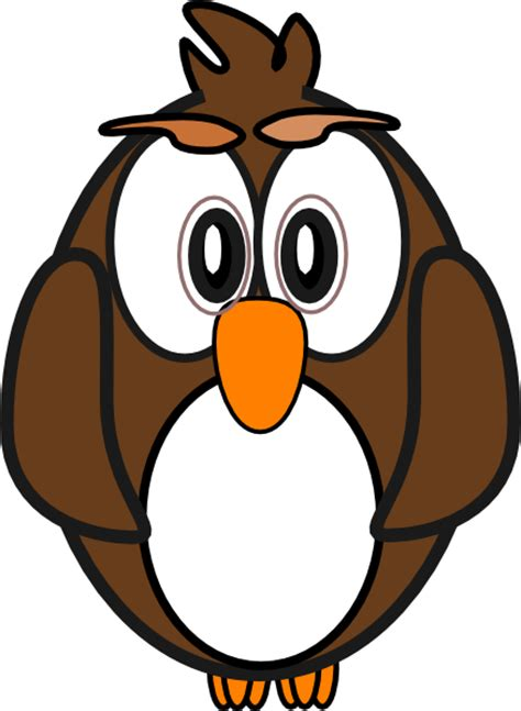 Small Images Clip by Free Clip Owls Clipart Best