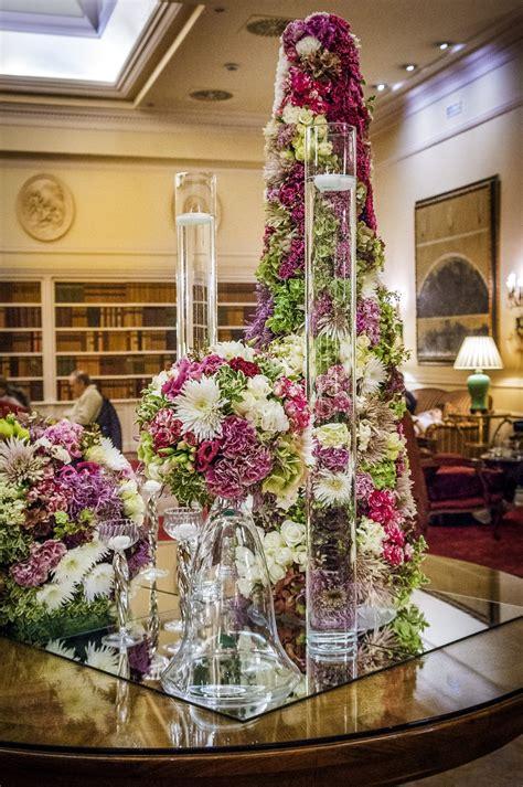 decorar wellington flores de decoracin flores de decoracin decoracin para