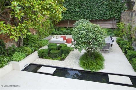 Giardini Moderni E Contemporanei piccoli giardini moderni cerca con belli