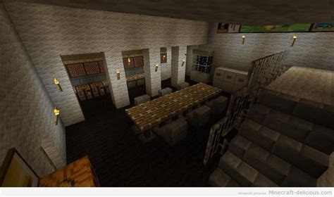 Minecraft Kitchen Blueprints 27 Best Images About Minecraft Kitchens On