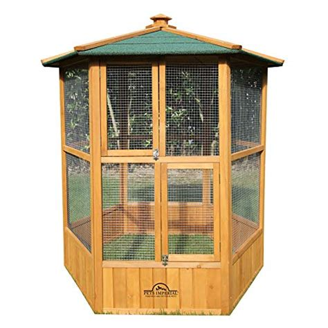 gabbie per pappagalli inseparabili gabbie per pappagalli inseparabili classifica prodotti