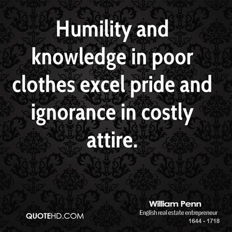 Exle Apology Quotes Humility Quotes Quotesgram