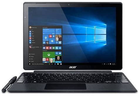 usb keyboard shop for cheap computers and save online usb keyboard touchpad shop for cheap computers and save