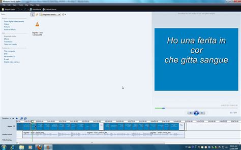 Download Windows Movie Maker 6 1 For Win 7 8 Full | how to install windows movie maker 6 1 from vista wmm6