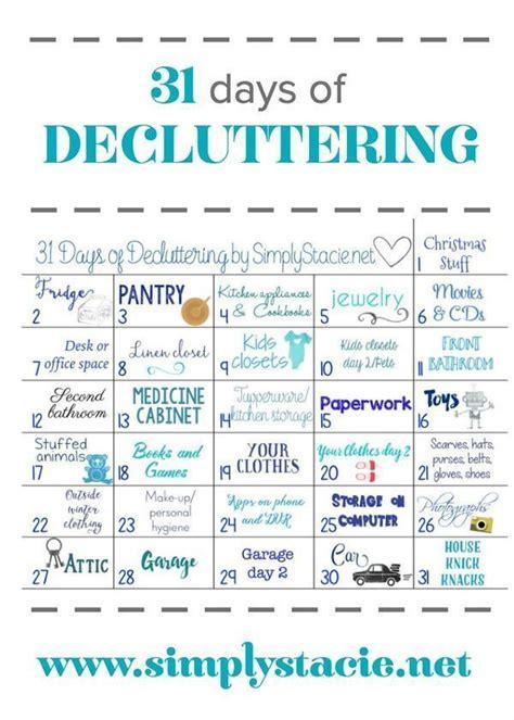 pinterest de cluttering ideas best 25 declutter ideas on pinterest