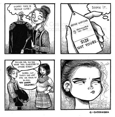 sketchbook lucu les probl 232 mes de tous les jours des femmes par