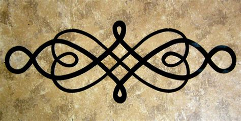 Knot Designs - 1000 images about knots on celtic knots