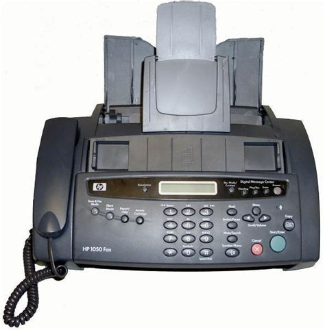 test fax test your fax machine without bothering friends