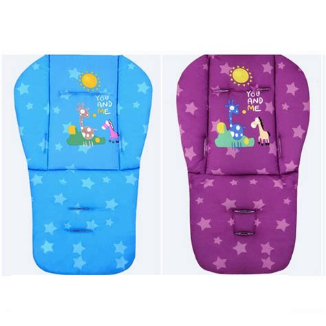 comfortable stroller for toddler accessories for baby strollers comfortable cartoon