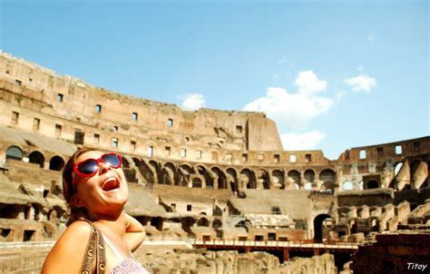 best things to buy in rome free things to do in rome hi hostel