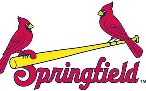 Cardinals Baseball Schedule Giveaways - springfield cardinals 2016 promotional stadium giveaways