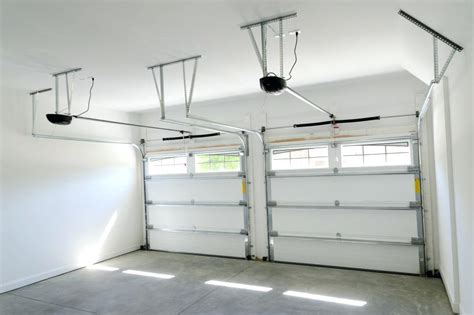 Garage Door Extension Springs Home Depot by Kitchen Garage Door Springs Home Depot Garage